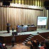 II Всеукраинский родительский форум осудил плохое влияние ювенальной юстиции, ООН и Совета Европы на Украину