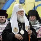 Патріарх Філарет звернувся до єпископів, духовенства та вірних УПЦ Московського Патріархату із закликом «не допустити відібрання статусу незалежності в управлінні»