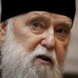 Патриарх Филарет: в УПЦ (МП) есть иерархи, с которыми можно и нужно договариваться об объединении Церквей