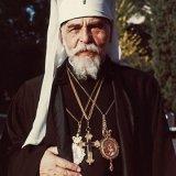 Верховна Рада постановила відзначити на державному рівні 120-річчя патріарха УГКЦ Йосипа Сліпого