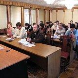 В Ялте с участием секретаря Одесской епархии УПЦ открылись курсы «имперской журналистики»