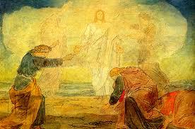 Догматичні різниці між Православ'ям і Католицизмом. Стаття четверта: Створена благодать і нестворені енергії