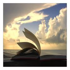 От философии религии к феноменологии Откровения