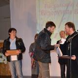 В Україні відбувся I конкурс православних аматорських короткометражок (ВІДЕО)