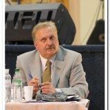Спілка християнських письменників України переобрала голову і планує вступ до Всеукраїнської Ради Церков