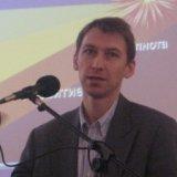 Протестанты Украины начинают богословскую полемику с православием