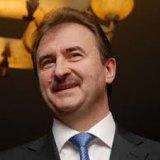 Накануне выборов мэра Киева глава КМДА договаривается с протестантскими церквями