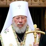 Митрополит Владимир не поддерживает закон, запрещающий аборты