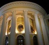 В Киеве состоится пасхальный концерт при участии 450 певцов