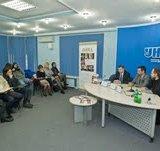 Глава информационного отдела РПЦ презентовал «Фому в Украине» и рассказал о своих украинских корнях