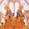 Що ми знаємо про Євхаристію?
