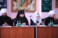 Київський Патріархат випередив Московський у питанні канонізації київського князя Аскольда