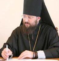 Архиепископ Антоний (Паканич) получил в УПЦ полномочия церковного «премьера»