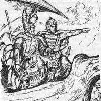 УПЦ КП проведе Всеукраїнську богословсько-історичну конференцію з нагоди 1150-ліття утворення Київської Митрополії