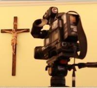 """Католицький телеканал """"EWTN"""" дозволили транслювати в Україні"""