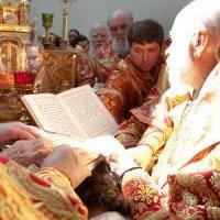 В УПЦ уже два епископа — Героя Украины
