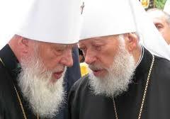 Разлад в Синоде: Одесский митрополит написал разгневанное письмо главе УПЦ