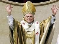 Догматичні різниці між Православ'ям і Католицизмом. Стаття сьома: Непомильність папи і автентичність вчення цілої Церкви