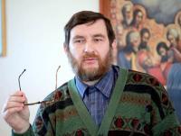 Конфликт в УПЦ: главный юрист Церкви ответил открытым письмом на обвинения митрополита Агафангела