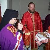 Харківсько-Полтавська єпархія УАПЦ(о) проведе молебень на захист від дискримінації за мовною ознакою