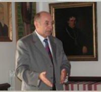 У Римі презентували двотомник «Патріарх Йосиф Сліпий у документах радянських органів державної безпеки»