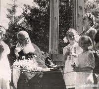 Діяльність митрополита Андрія Шептицького та керованої ним Української Греко-Католицької Церкви у 1939-1944  рр. Частина третя