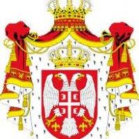 Сербская Православная Церковь выступает с критикой Румынского Патриархата вплоть до разрыва отношений