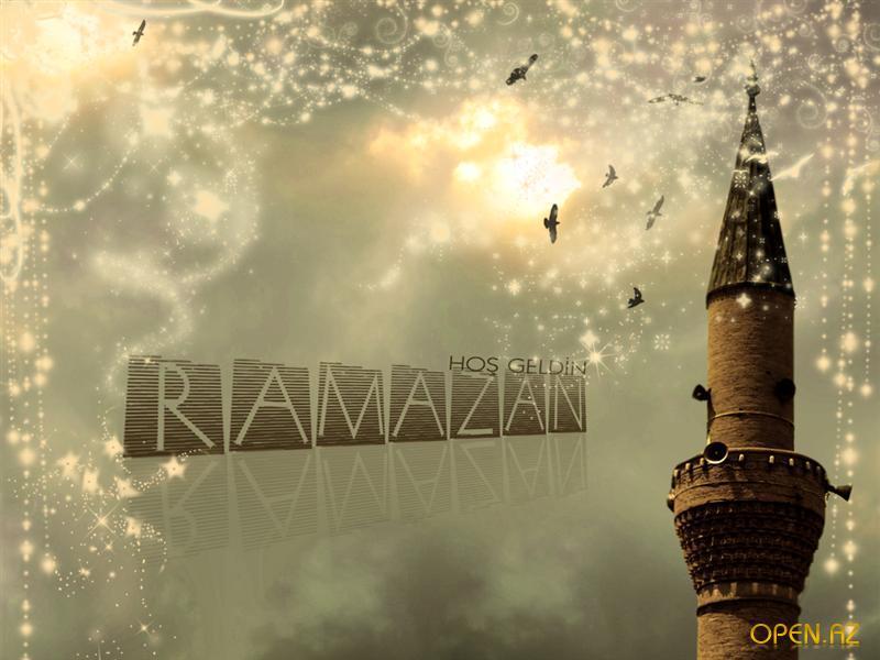 Рамазан и здоровье