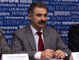 Глава Украинской ассоциации религиозной свободы Виктор Еленский: «В УПЦ не раскол, а противостояние»