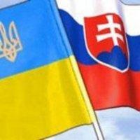 Уповноважений УПЦ з вищої освіти і науки провів робочу зустріч з генеральним консулом Словацької Республіки