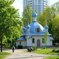 Впервые в Киеве с участием УПЦ презентован ювенальный проект по восстановительному правосудию