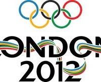 УПЦ відправила молебень для збірної України перед початком Олімпійських ігор у Лондоні