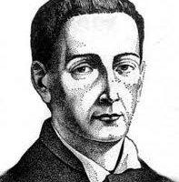 В Україні вперше відбудеться фестиваль, присвячений філософу-містику Григорію Сковороді