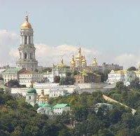 Києво-Печерський заповідник спростовує інформацію щодо розміщення на своїй території ресторану «Небо»