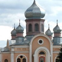 Битва за храм: конфликт на Житомирщине между РПЦЗ и УПЦ продолжается