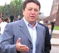 Українські євреї дякують УГКЦ за відновлення історичної справедливості