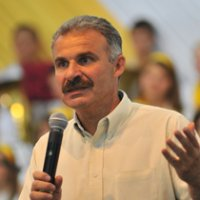 Президент Української асоціації релігійної свободи: 5-12% палких християн можуть повністю змінити країну