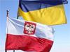 Українців найбільше серед легалізованих у Польщі іноземців