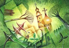 Концепція «світу як вічної школи» Г. Костельника в оптиці богословської проблеми теодицеї