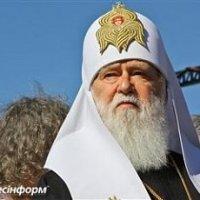 Глава Киевского Патриархата рассказал о перспективах объединения украинского православия и роли РПЦ в этом процессе