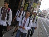 Кількість українських мігрантів досягла 6 мільйонів осіб