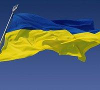 В усіх храмах УПЦ (МП) на День незалежності України відслужать молебни за державу та український народ