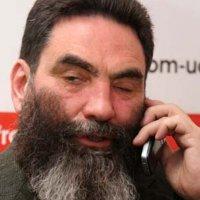 Лидер «политического православия» Валерий Кауров пытается вернуть контроль над кредитным союзом «Украина»