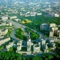 На території перинатального центру в Харкові відкрили новий храм