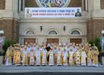 Синод єпископів УГКЦ обрав новий склад Постійного Синоду