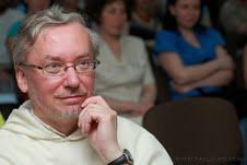 Душпастир Інституту релігійних наук о. Петро Октаба: «Тільки від довіри ми можемо починати щось разом робити»