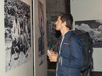 1348511603 10 Українське паломництво в Амарнатх