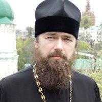 Крымские священники, напавшие на адвентистов, извинились перед потерпевшей стороной