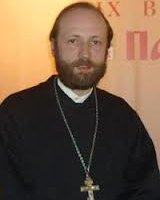 Священник Николай Савченко: «Было бы прекрасно, если бы Путин и Березовский обнялись и испросили прощения друг у друга»