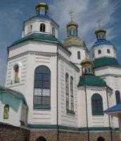 300 прихожан Київського Патріархату заявили, що їх примушують переходити до Московського Патріархату